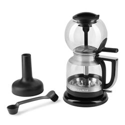 Cafeteira-Sifao-Automatica-118l-Kitchenaid