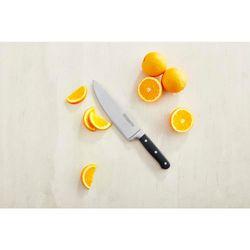 Faca-Chef-8--197cm-Kitchenaid