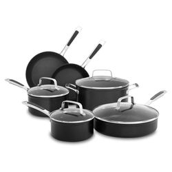 Conjunto-6-Panelas-Aluminio-Anodizado-Kitchenaid