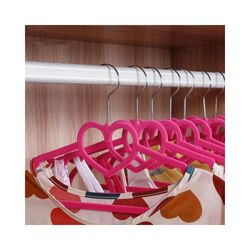 Cabide-Padrao-Plastico-A457-Rosa-Basic-Kitchen