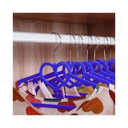Cabide-Padrao-Plastico-A457-Azul-Basic-Kitchen
