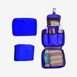 Maleta-Organizadora-A221-Azul-Basic-Kitchen