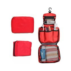 Maleta-Organizadora-A221-Vermelho-Basic-Kitchen