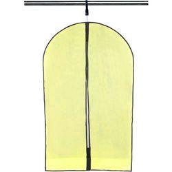 Protetor-Para-Roupa-137X60Cm-B024-Creme-Basic-Kitchen