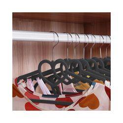 Cabide-Padrao-Plastico-A457-Preto-Basic-Kitchen