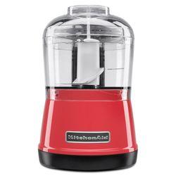 Mini-Processador-220V-De-Alimentos-Vermelho-Kitchenaid
