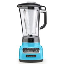 Liquidificador-Diamond-Crystal-Blue-110V-Kitchenaid