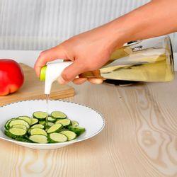 Azeiteiro-Em-Spray-A0106-Basic-Kitchen
