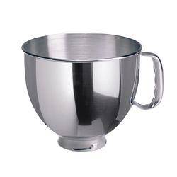 Bowl-Com-Alca-483L-Inox-Kitchenaid