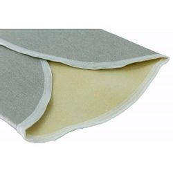 Forro-Metalizado-Para-Tabua-De-Passar-140X60Cm-Afer