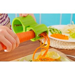 Cortador-De-Vegetais-Em-Espiral-A0119-Basic-Kitchen