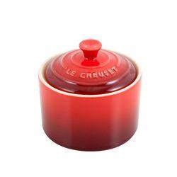 Acucareiro-Vermelho-Le-Creuset