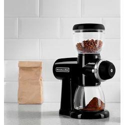 Moedor-De-Cafe-Onyx-Black-220V-Kitchenaid
