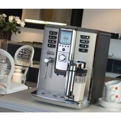 Cafeteira-Espresso-Accademia-220V-Prata-Gaggia