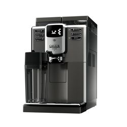 Cafeteira-Espresso-Automatica-Anima-Xl-110V-Gaggia