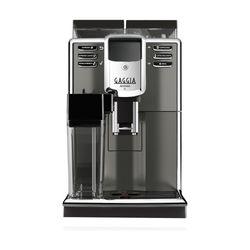 Cafeteira-Espresso-Automatica-Anima-Xl-220V-Gaggia
