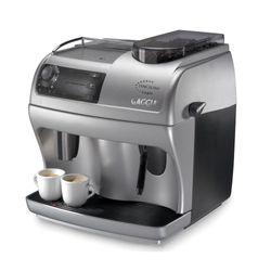 Cafeteira-Espresso-Automatica-Syncrony-Logic-220V-Gaggia