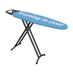 Tabua-de-Passar-Surf-35x112cm-Cool---Rayen---6136.51
