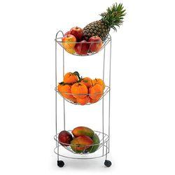 Fruteira-tripla-redonda-com-rodizio-Arthi-1097