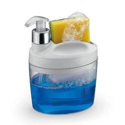 Porta-detergente-e-bucha-Arthi-1174
