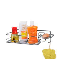 Suporte-para-shampoo-retangular-cromado-Arthi-1241