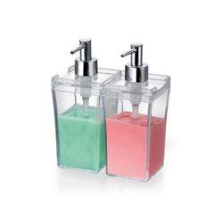 Kit-Duo-Banheiro-Cristal-Quadrado-Arthi-1177