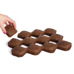 Forma-para-brownie-Bakelicious-antiaderente-para-12-bolinhos-73843