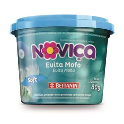 Evita-Mofo-Soft-80Gr-Bettanin