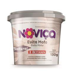 Evita-Mofo-Natural-130Gr-Bettanin