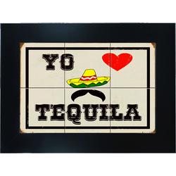 Quadro-Retangular-37X27Cm-6-Azulejos-Tequila-Mellie