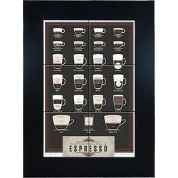 Quadro-Retangular-37X27Cm-6-Azulejos-Espresso-Mellie