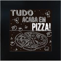 Quadro-Quadrado-27X27Cm-4-Azulejos-Pizza-Mellie