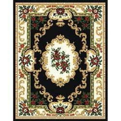 Tapete-J.serrano-Renaissance-Memories-1.33x1.90-Preto