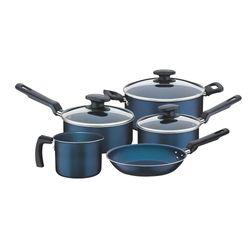 Jogo-De-Panelas-Aluminio-5-Pecas-Bergamo-Azul-Tramontina