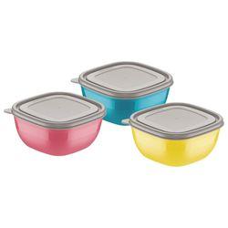 Jogo-Bowls-600Ml-3-Pecas-Mix-Color-Tramontina