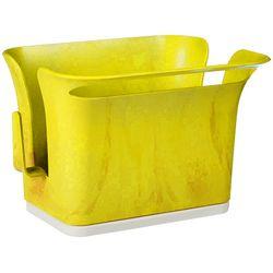 Organizador-De-Pia-A254-Amarelo-Basic-Kitchen