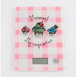 Balanca-De-Cozinha-Kitchen-Cupcake-B262-Basic-Kitchen