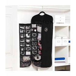 Cabide-Organizador-De-Bijuterias-A227-Preto-Basic-Kitchen
