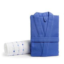 Kit-Roupao-Mondrian-Com-2-Pecas-Azul---Sao-carlos