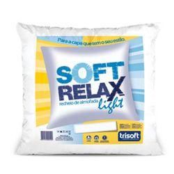 Enchimento-de-Almofada-Soft-Relax-0.60-x-0.60-cm-Trisoft