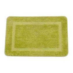 Tapete-Essentials-Microfibra-0.60X0.90-Cor-Verde