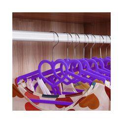 Cabide-Padrao-Plastico-A457-Roxo-Basic-Kitchen