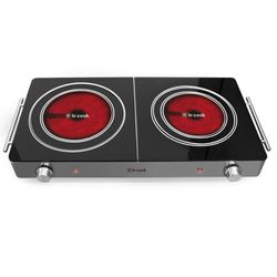 Cook-Top-3.000W-2-Boca-620X298X74Cm-Le-Cook