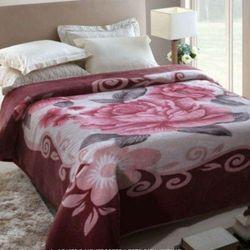Cobertor-Kyor-Plus-Araneda-Casal-180-x-220m-Jolitex