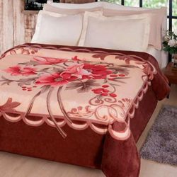 Cobertor-Kyor-Plus-Fiore-Casal-180-x-220m-Jolitex