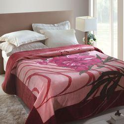 Cobertor-Raschel-Miquerinos-Casal-180-x-220m-Jolitex