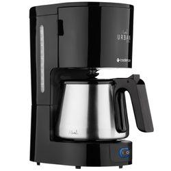 CAFETEIRA-CAF801-220V-URBAN-STEEL-30-CAFES