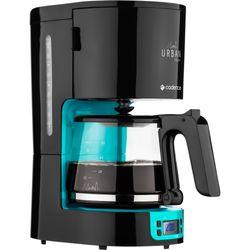 Cafeteira-Caf700-220V-Urban-Programavel-30-Cafes-Cadence