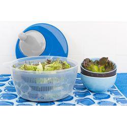 Centrifuga-Para-Salada-23x12cm-1f60468-Basic-Kitchen