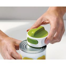Abridor-De-Latas-Compacto-Can-Do-Verde--6-